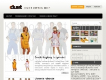 http://www.duetbhp.pl