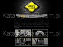 http://www.yellow-garage.pl