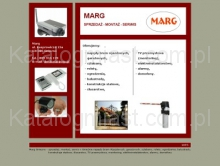 http://www.marg.gniezno.pl