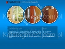 http://www.candor.pl