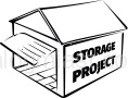 http://storageproject.pl